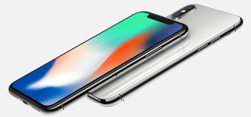 Apple cambiaría a Qualcomm por Intel para los iPhone de 2018