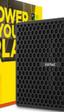 Zotac presenta los mini-PC MAGNUS EK/ER, procesadores Core o Ryzen con hasta una GTX 1070