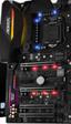 Gigabyte presenta Z270X Gaming 8, con puerto Thunderbolt 3 y bloque de agua integrado