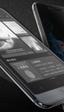 Ponen a la venta el Yota 3 con pantalla trasera de tinta electrónica
