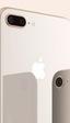 El coste de los materiales del iPhone 8 sería de unos 247 $