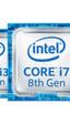 El Core i9-9700K llegaría en la segunda mitad de 2018 con 8 núcleos/16 hilos