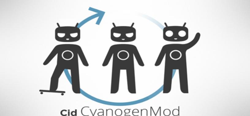Tutorial: Cómo instalar CyanogenMod 9 (CM9) en el Samsung Galaxy S II