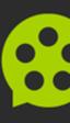 Youzee, el Netflix a la española, sale hoy de su fase de pruebas