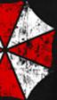 Nuevo cartel y teaser de 'Resident Evil Venganza'