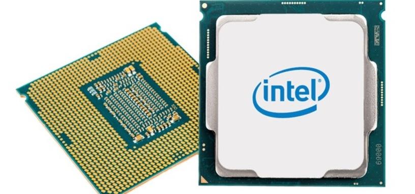 Intel usará más fábricas para aumentar la producción de los Coffee Lake