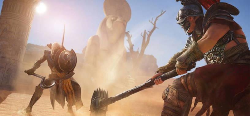 Electronic Arts rebaja sus juegos en Origin