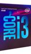 El rendimiento del Core i3-8100 supera al de los Ryzen 3