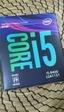 Análisis: Core i5-8400 de Intel