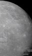 Ahora se pueden explorar varios planetas y lunas del sistema solar en Google Maps