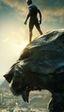 Chadwick Boseman siente el peso de la corona en el primer tráiler de 'Pantera Negra'