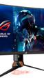 Las ventas de monitores para jugar se han duplicado en 2018