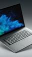 Microsoft presenta Surface Book 2, añade procesadores de 8.ª generación y hasta una GTX 1060
