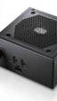 Cooler Master presenta la serie MasterWatt de fuentes 80 PLUS Bronze modulares