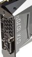 Nvidia pone a la venta la GTX 1070 Ti, que se lo pone difícil a la RX Vega 56