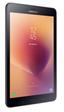 Samsung renueva la Galaxy Tab A 8.0'' con procesador Snapdragon 425 y pantalla HD