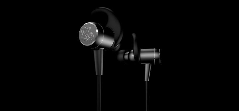 Newskill presenta Nix, auriculares Bluetooth todoterreno