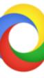 Geektopia en Google Currents: Todas nuestras noticias en la revista digital de Google