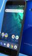 HTC presenta el U11 Life, teléfono Android One con Snapdragon 630 y Android 8.0