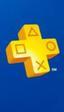 Estos son los juegos gratis de PlayStation Plus para el mes de abril