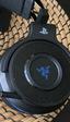 Análisis: Thresher Ultimate, auriculares inalámbricos con sonido 7.1 de Razer