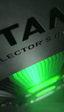 Nvidia prepara una edición de coleccionista de la Titan X