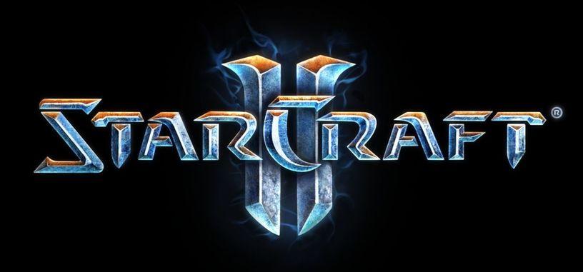 Blizzard impulsa 'Starcraft II' convirtiendo el juego en gratuito