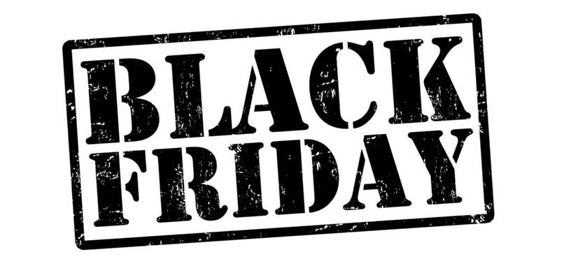 Viernes Negro y Ciberlunes 2020: mejores ofertas, qué son y consejos de compra