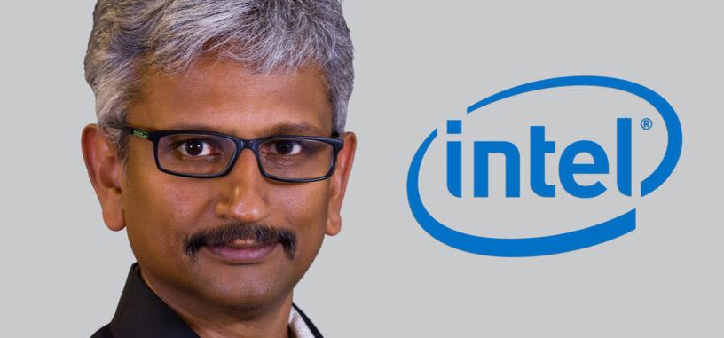 Puede que la primera tarjeta gráfica Xe de Intel no cueste $200, pero abarcarán todos los sectores