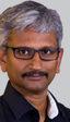 Raja Koduri habría abandonado AMD para unirse a Intel