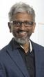 Raja Koduri se une oficialmente a Intel para desarrollar tarjetas gráficas dedicadas