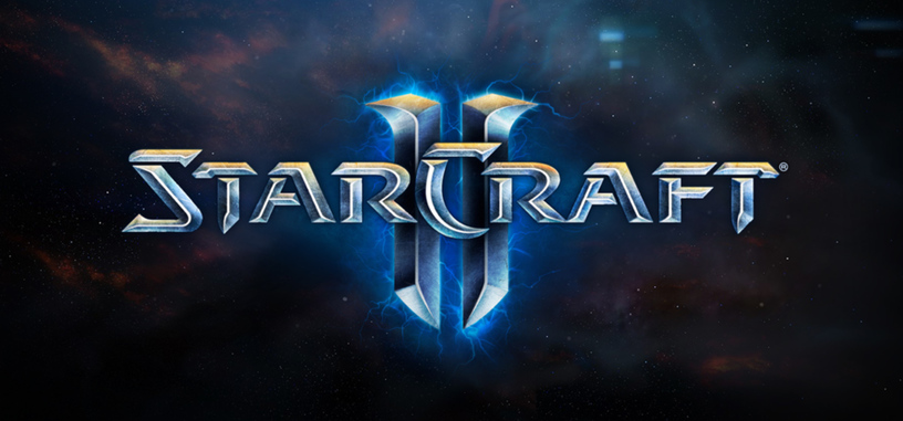 'StarCraft II' ya es un juego gratuito