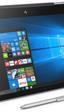 HP pone a la venta el primer portátil con procesador Ryzen Mobile, el Envy x360