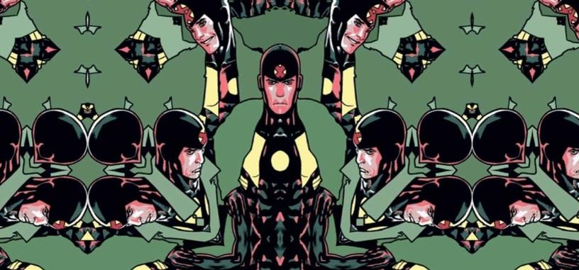 James Franco será un mutante en una nueva película en el universo de 'La Patrulla-X'