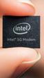 Intel anuncia una serie de módems 5G que podrían ir a parar a los próximos iPhone