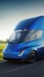 Walmart será quien haga la prueba piloto del Semi para Tesla