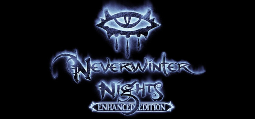 Beamdog anuncia una joya para los nostálgicos de los JDR: 'Neverwinter Nights: Enhanced Edition'