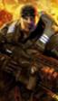 La producción de la película de Gears of War recibe un nuevo impulso