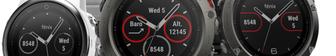 Los mejores relojes inteligentes del momento (Wear OS, watchOS, smartwatch, enero 2021)