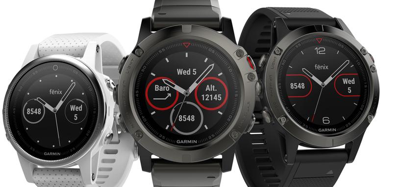 Los mejores smartwatches del momento (Wear OS, watchOS, septiembre 2020)