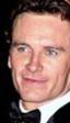 Ubisoft firma con New Regency llevar Assassin's Creed a la gran pantalla