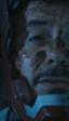 Ya está aquí el primer tráiler de Iron Man 3