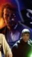 J.J. Abrams dirigirá la próxima película de Star Wars, a estrenarse en 2015