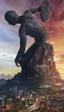 La primera expansión de 'Civilization VI', llamada 'Rise and Fall', llegará en febrero
