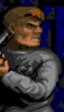 Castle Wolfenstein tendrá película escrita y dirigida por Roger Avary