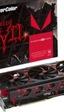 PowerColor presenta sus modelos personalizados de Radeon RX Vega