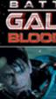 Battlestar Galactica: Blood and Chrome, la serie que se quedó en el episodio piloto ahora como 10 Web Episodios