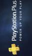 Estos son los videojuegos de PlayStation Plus para el mes de diciembre