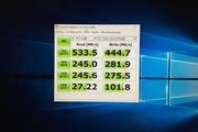 2955338 bytes