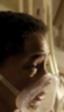 Tráiler de After Earth: Will Smith y Jaden Smith perdidos en territorio salvaje
